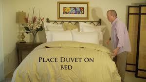 Duvet Vs Down Comforter Bedroom Art Painting Design Ideas With Difference Between Duvet