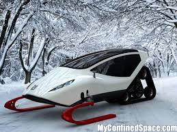 snow machine snow machine myconfinedspace