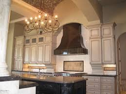 unique kitchen furniture 16 best range hoods images on kitchen hoods