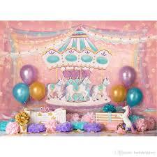 craftsman 48250 100 carousel baby shower kara u0027s party ideas showered