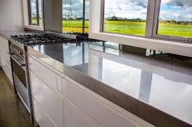 Stainless Steel Bench Top Stainless Steel Fabrication