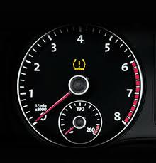 tire pressure warning light how much does tire pressure drop in cold weather