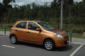 nissan micra clutch problems nissan micra review caradvice