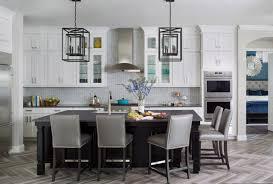 white kitchen cabinets with black quartz 75 beautiful kitchen with white cabinets and quartz
