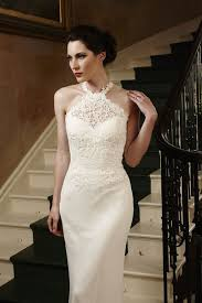 wedding dresses for abroad 020 getting married abroad by alison bridal mirfield