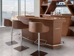 long beach bar counter long beach collection by tonino