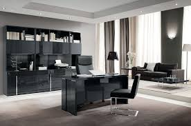 Office Table White Png Hillary Office Desk Euro Living Furniture