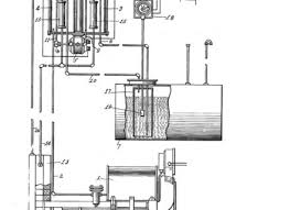 46 oil furnace transformer industrial furnace transformers