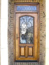 Custom Size Exterior Doors Custom Size Interior Doors Luxury Custom Interior Doors