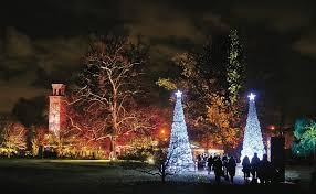 london christmas lights walking tour 6 gorgeous boxing day walks around london to keep the magic alive