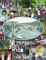 summer 2007 by upper st clair today magazine issuu