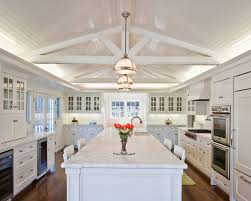 Large Kitchen Designs Traditional Spaces Large Kitchen Design Pictures Remodel Decor