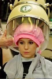 sissy boys under hair dryers 13510775213 93ce0205cc o perms hair dryer and perm
