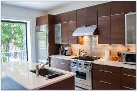 Ikea Kitchen Cabinet Design Ikea Kitchen Cabinets Design Kitchen Set Home Decorating Ideas