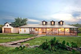 texas hill country floor plans custom country house plans hill country house plans custom floor