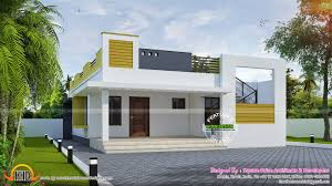 sophisticated super simple house plans pictures best image home
