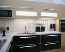 Kitchen Cabinets Sales by Kitchen Cabinets Sales Online Shopping The World Largest Kitchen