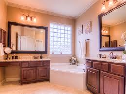 Home Depot Kitchen Cabinets Prices by Kitchen Kent Moore Cabinets Kitchen Cabinets Home Depot