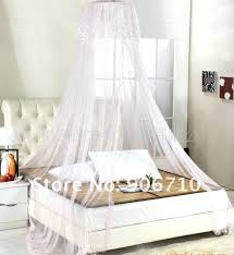 Lace Bed Canopy Lace Bed Canopy Hoodsie Co