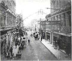lighting stores san antonio texas 369 best san antonio historic images on pinterest texas history