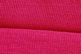 some knit fabric basics oliver s