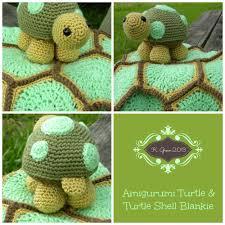 sea turtle baby shower images craft design ideas