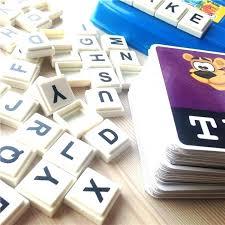 letter garden game free letter garden 7 letter word for flower
