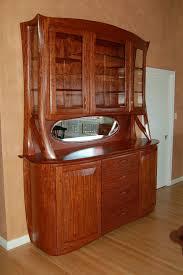 scintillating dining room cabinets ikea ideas best idea home