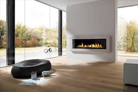 the finest hearth gas zero clearance gas fireplace fireplaces u