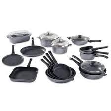 la batterie de cuisine batteries de cuisine matériel de cuisson mathon fr