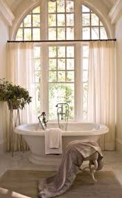 Clawfoot Tub Bathroom Design Ideas Best 25 Claw Bathtub Ideas On Pinterest Clawfoot Tub Bathroom