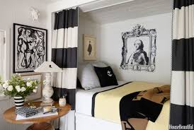 cozy bedroom ideas 5 ways to a cozy bedroom the inspired room