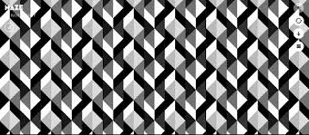 pattern animated gif pattern gif find download on gifer