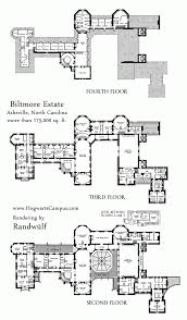 baby nursery estate home plans edgewood estate home plans