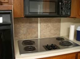kitchen design splendid plastic backsplash modern kitchen