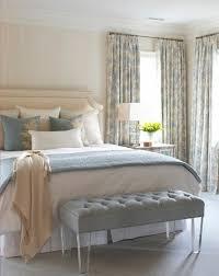 rideaux chambre adulte quelle couleur pour une chambre à coucher le secret est ici