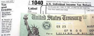 Estimate State Tax Refund by How To Pay Quarterly Estimated Taxes As A Freelancer Magnifymoney