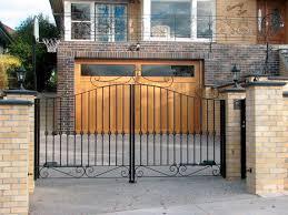 evenglide garage doors by design on blackburn vic 3130 whereis