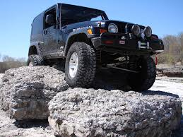 jeep rock crawler flex new to rock crawling here u0027s 5 tips to get you started keene