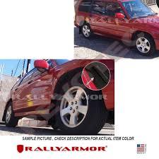 Ford Mud Truck Parts - car u0026 truck parts parts u0026 accessories ebay motors