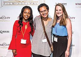 film rise up rise up chicago citizens newspaper premier african american weekly