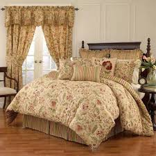 Coral And Teal Bedding Sets Gold And Brown Bedding Sets And Brown Bedding Coral Bedding Sets