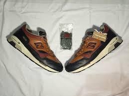 Jual Sepatu New Balance Di Yogyakarta terjual new balance 1500 gmn gentlemans pack like a new original