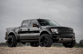 Ford Raptor Svt Truck - 2015 ford f150 raptor car autos gallery