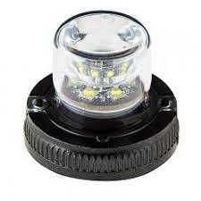 led strobe light fixtures emergency vehicle strobe led lights