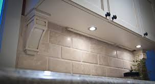 Under Cabinet Plug Strip Under Cabinet Power Kitchen Traditional With Outlet Strip Seattle