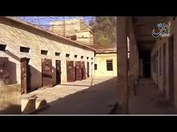 chambre des tortures la syrie est devenue une chambre de