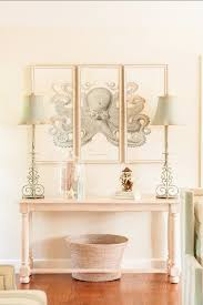 362 best home styling images on pinterest home hallways and