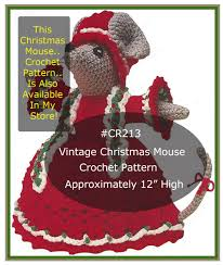 grey mouse sewing pattern christams choir mice sewing pattern felt