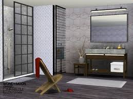 sims 3 bathroom ideas 143 best ts3cc furniture images on the sims furniture